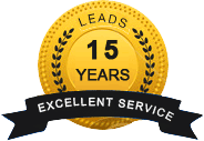 15 years exllent Certifictae Attestation Services