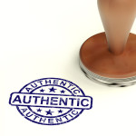 Attestation the Power of Authenticity to Your Certificates
