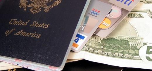passport-visa-stamping-uae