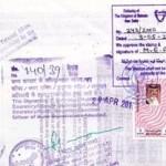 Certificate Attestation Procedure for Bahrain