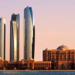Certificate Attestation Procedure for Abudabi, UAE