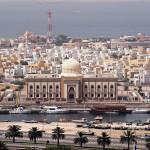 Certificate Attestation Procedure for Sharjah, UAE