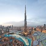 Certificate Attestation Procedure for Dubai, UAE