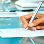 Certificate Attestation – Hire Professional Services