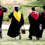 Educational certificate attestation – For pursuing higher education abroad
